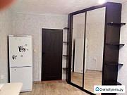 Комната 73.9 м² в 6-ком. кв., 1/5 эт. Архангельск