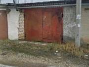 Гараж 26 м² Калуга