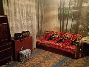 Комната 20.5 м² в 5-ком. кв., 1/5 эт. Волгоград