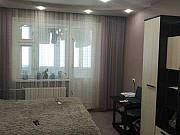 2-комнатная квартира, 62 м², 3/10 эт. Кинешма