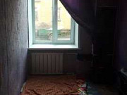 Комната 10 м² в 1-ком. кв., 1/2 эт. Красноярск