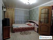 1-комнатная квартира, 34.4 м², 1/9 эт. Альметьевск