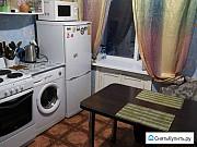 1-комнатная квартира, 32 м², 4/5 эт. Пыть-Ях