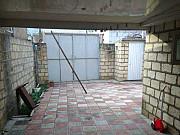 Дом 108 м² на участке 6 сот. Дербент