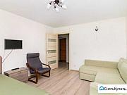 1-комнатная квартира, 41 м², 5/16 эт. Тюмень