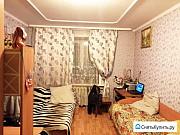 Комната 18 м² в 4-ком. кв., 2/5 эт. Пермь