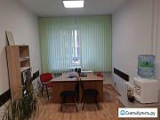 Офисное помещение, 9.8 кв.м., 28 кв.м. Казань