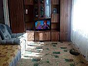 2-комнатная квартира, 40 м², 1/1 эт. Бузулук