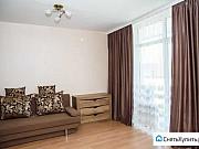 1-комнатная квартира, 39 м², 4/15 эт. Белгород