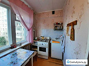 3-комнатная квартира, 61.6 м², 4/9 эт. Архангельск