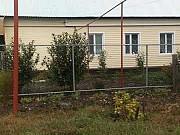 Дом 77 м² на участке 5 сот. Кузнецк