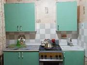2-комнатная квартира, 43.7 м², 5/5 эт. Усинск