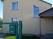 Коттедж 164 м² на участке 8 сот. Кемерово