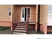 Продам помещение свободного назначения Ижевск