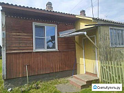 Дом 71 м² на участке 20 сот. Петрозаводск