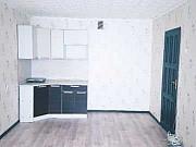 Комната 18 м² в 4-ком. кв., 9/9 эт. Великий Новгород