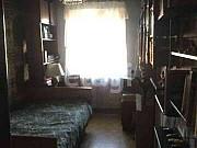 2-комнатная квартира, 42.2 м², 5/5 эт. Улан-Удэ