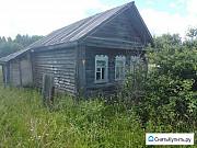 Дом 40 м² на участке 11 сот. Куженкино