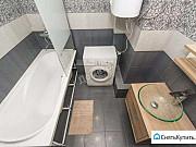 2-комнатная квартира, 57 м², 14/25 эт. Новосибирск