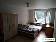 Комната 18 м² в 1-ком. кв., 2/9 эт. Чебоксары