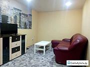 2-комнатная квартира, 50 м², 2/5 эт. Белово