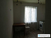 1-комнатная квартира, 31 м², 1/10 эт. Пенза