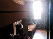 2-комнатная квартира, 43 м², 9/10 эт. Липецк