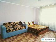 1-комнатная квартира, 41 м², 2/9 эт. Магнитогорск