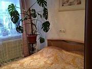 1-комнатная квартира, 35 м², 1/5 эт. Екатеринбург