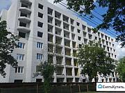 3-комнатная квартира, 94.9 м², 1/8 эт. Брянск