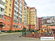 3-комнатная квартира, 65.8 м², 2/9 эт. Архангельск