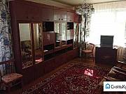 2-комнатная квартира, 52 м², 1/5 эт. Ульяновск