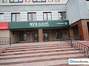 Сдам торговое помещение, 235 кв.м. Екатеринбург