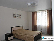 1-комнатная квартира, 38 м², 7/10 эт. Каменск-Уральский