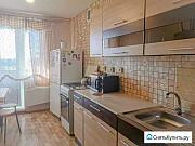 1-комнатная квартира, 34 м², 9/10 эт. Балаково