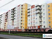 2-комнатная квартира, 58.4 м², 2/7 эт. Северодвинск