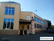 Продам офисное помещение, 1138.00 кв.м. Воронеж
