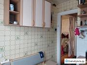 2-комнатная квартира, 42.3 м², 4/5 эт. Новочебоксарск