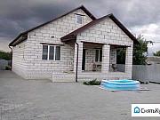 Дом 108 м² на участке 12 сот. Новозыбков