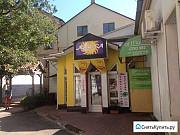 Магазин или свободное назначение,80 кв.м.Центр Симферополь
