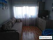 1-комнатная квартира, 32 м², 1/2 эт. Орёл