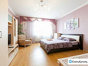 1-комнатная квартира, 43 м², 9/24 эт. Барнаул