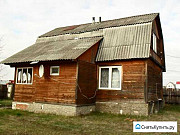 Дом 90 м² на участке 12 сот. Петушки