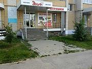 Помещение свободного назначения, 77.3 кв.м. Тамбов