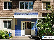 Офисное помещение, 473 кв.м. Ижевск
