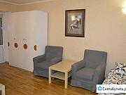 1-комнатная квартира, 27.3 м², 5/5 эт. Тверь