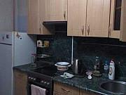 2-комнатная квартира, 50 м², 3/10 эт. Ярославль