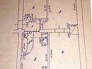 3-комнатная квартира, 54 м², 2/2 эт. Можга