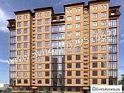 3-комнатная квартира, 123 м², 10/12 эт. Махачкала