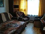 2-комнатная квартира, 49 м², 3/5 эт. Лермонтов